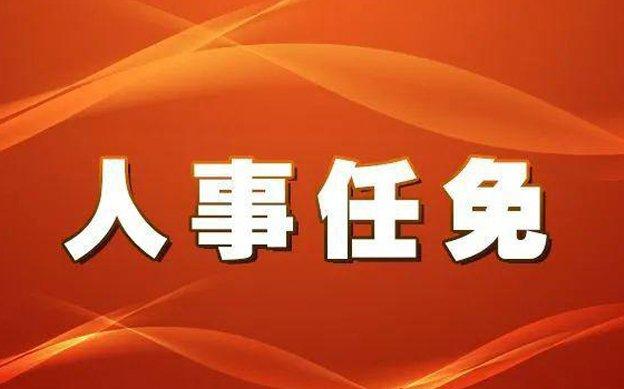 合景盛世集团宣布管理层两名人事任命