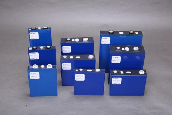 磷酸铁锂电池市场进入新增长周期,未来可期!