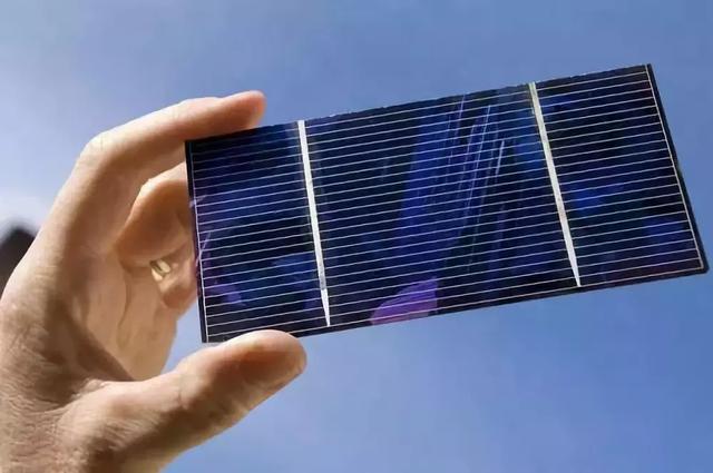 N型开启电池发展新阶段,成新一代技术发展方向