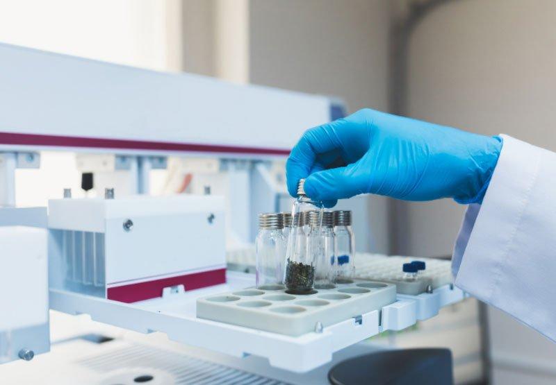 生物制药厂GMP洁净车间净化工程管理规范及相关制度标准