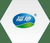 福地饮用水集团