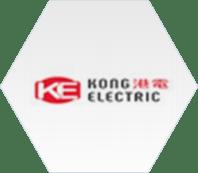 港电电器科技