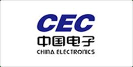 中国电子深科技