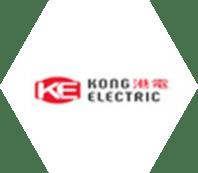港电电器科技案例