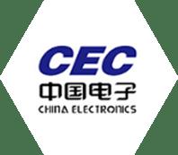 中国电子深科技案例