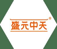 广东盛元中天生物科技